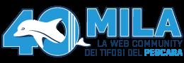 logo_40Mila
